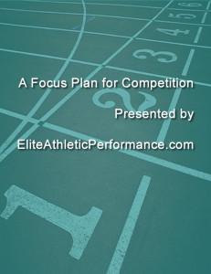 focusplancover