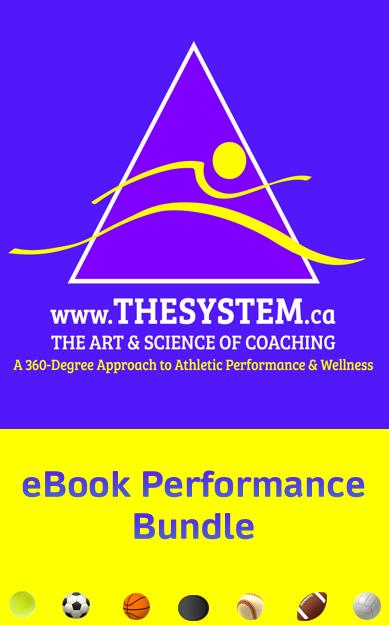 """eBook Bundle"" by Yusuf Omar of The System"