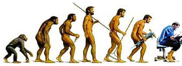 The System - Dentist Evolution