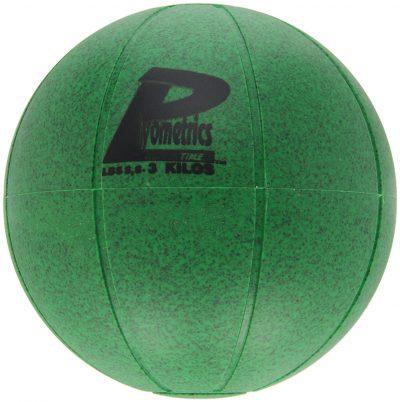 3kg plyo ball